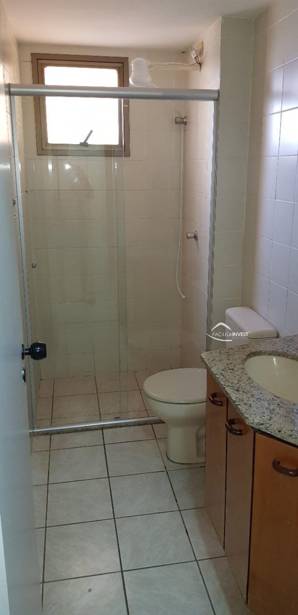 Alugar Apartamentos / Apartamento Mobiliado em Ribeirão Preto apenas R$ 1.500,00 - Foto 18