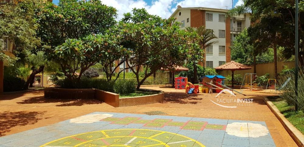 Alugar Apartamentos / Apartamento Mobiliado em Ribeirão Preto apenas R$ 1.500,00 - Foto 20