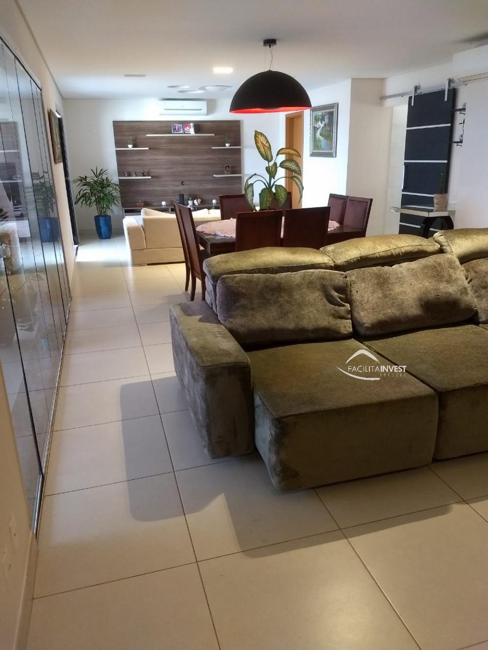 Comprar Apartamentos / Apart. Padrão em Ribeirão Preto apenas R$ 1.390.000,00 - Foto 4