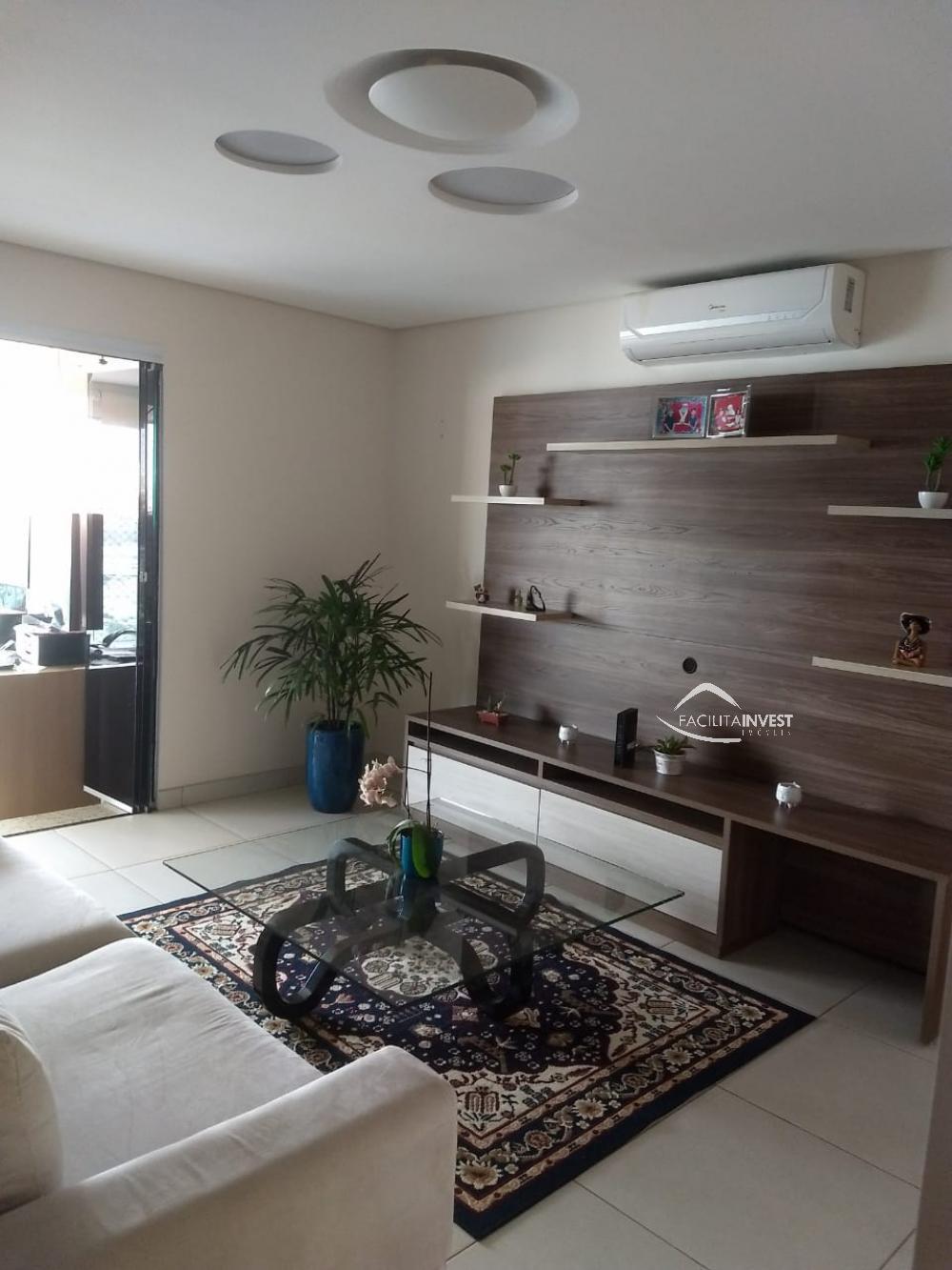 Comprar Apartamentos / Apart. Padrão em Ribeirão Preto apenas R$ 1.390.000,00 - Foto 5