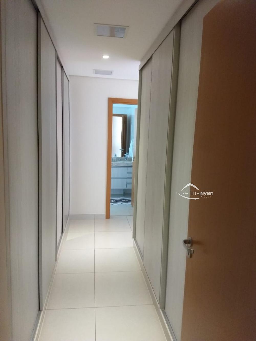 Comprar Apartamentos / Apart. Padrão em Ribeirão Preto apenas R$ 1.390.000,00 - Foto 18