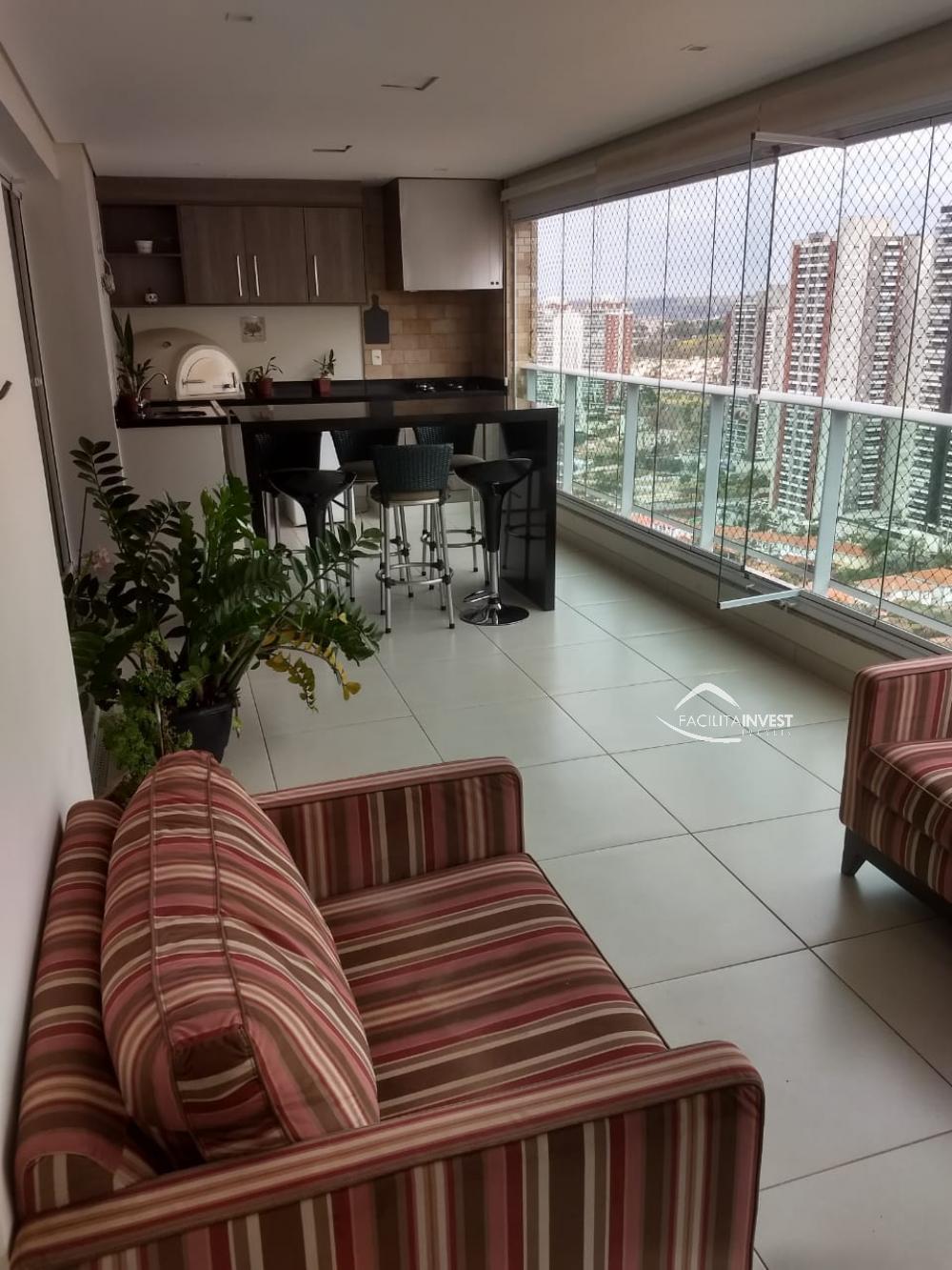 Comprar Apartamentos / Apart. Padrão em Ribeirão Preto apenas R$ 1.390.000,00 - Foto 8