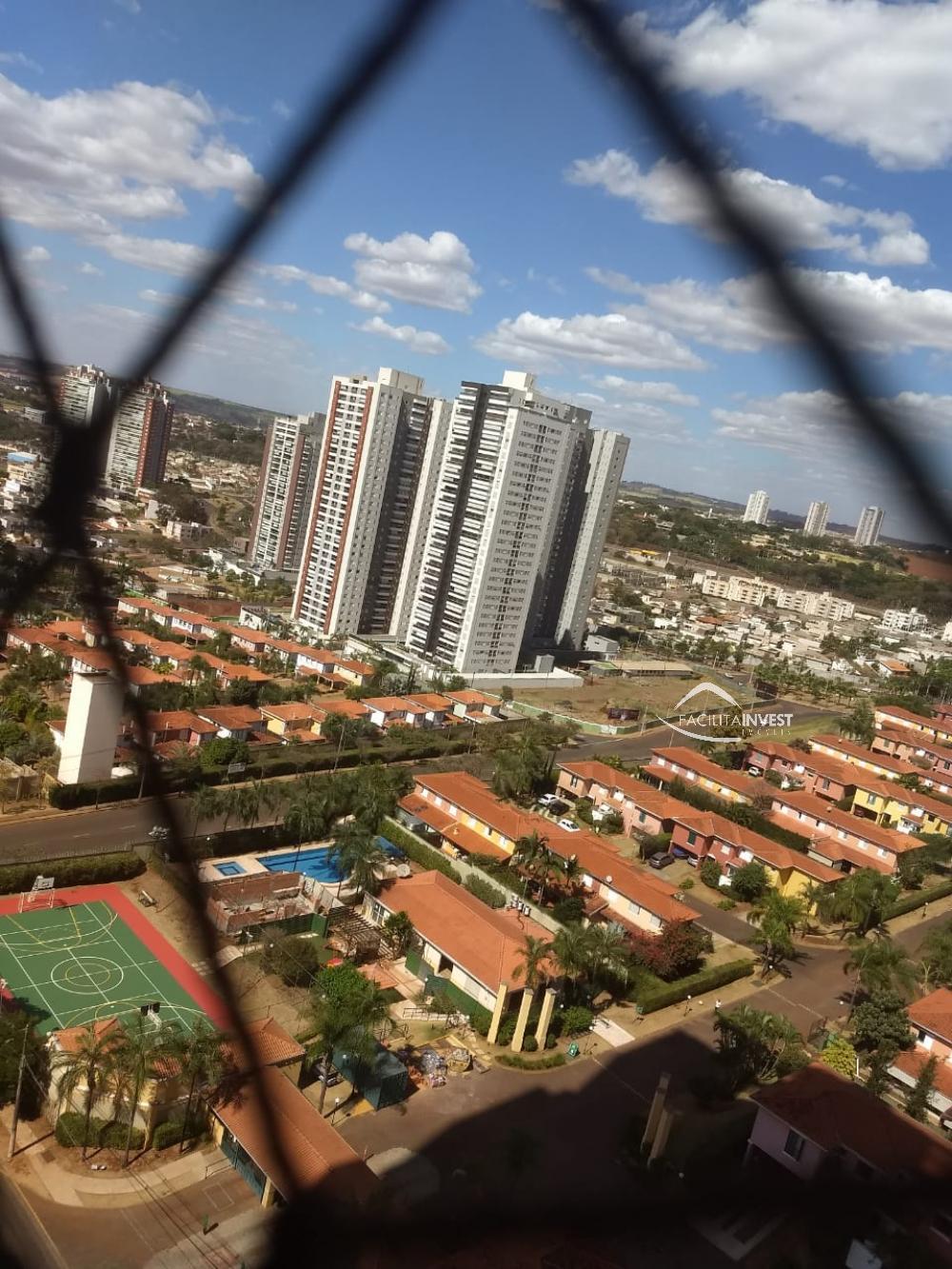 Comprar Apartamentos / Apart. Padrão em Ribeirão Preto apenas R$ 1.390.000,00 - Foto 27