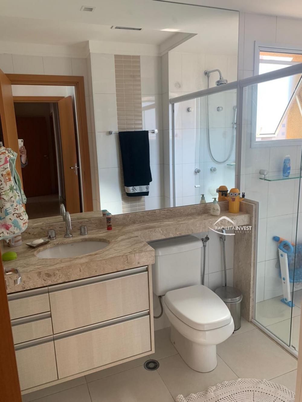 Comprar Apartamentos / Apart. Padrão em Ribeirão Preto apenas R$ 1.390.000,00 - Foto 25