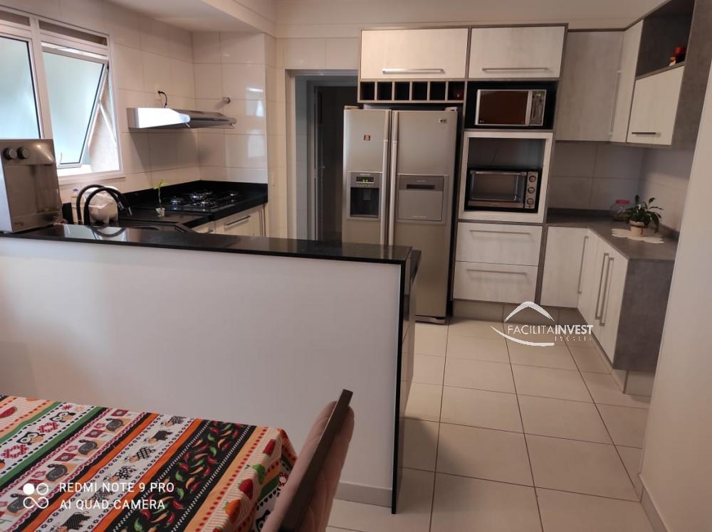 Comprar Apartamentos / Apart. Padrão em Ribeirão Preto apenas R$ 1.390.000,00 - Foto 11