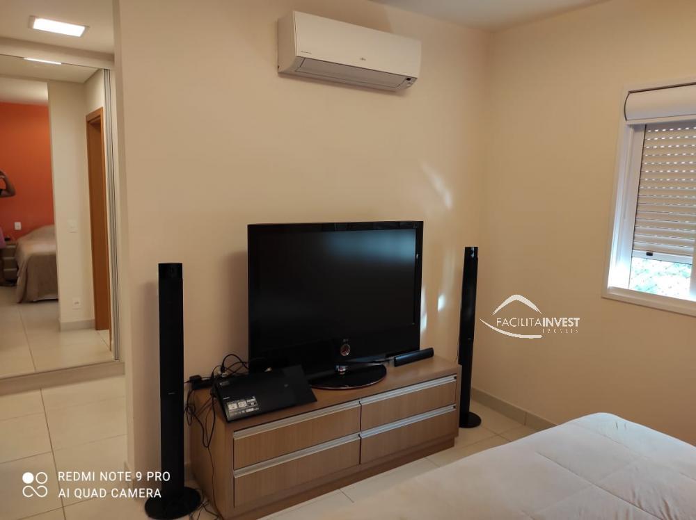 Comprar Apartamentos / Apart. Padrão em Ribeirão Preto apenas R$ 1.390.000,00 - Foto 21