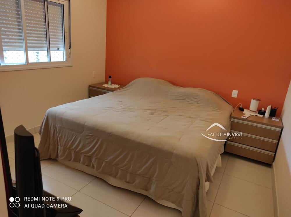 Comprar Apartamentos / Apart. Padrão em Ribeirão Preto apenas R$ 1.390.000,00 - Foto 20