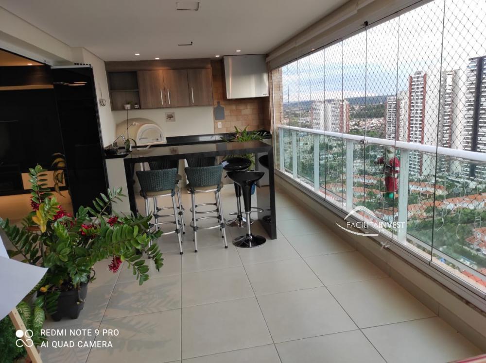 Comprar Apartamentos / Apart. Padrão em Ribeirão Preto apenas R$ 1.390.000,00 - Foto 9