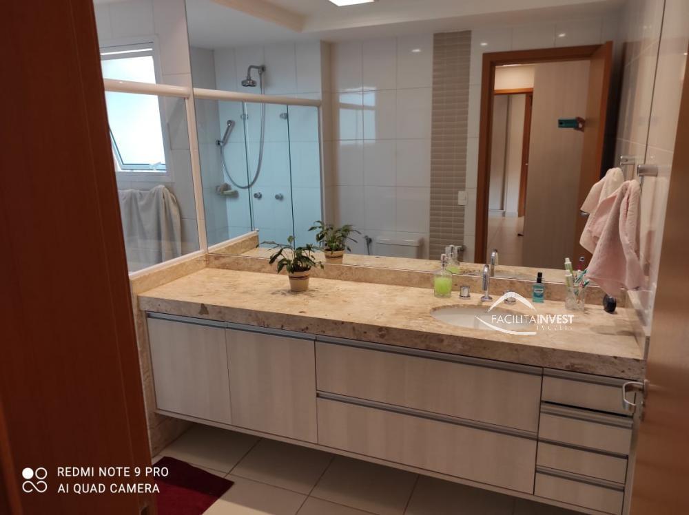 Comprar Apartamentos / Apart. Padrão em Ribeirão Preto apenas R$ 1.390.000,00 - Foto 19