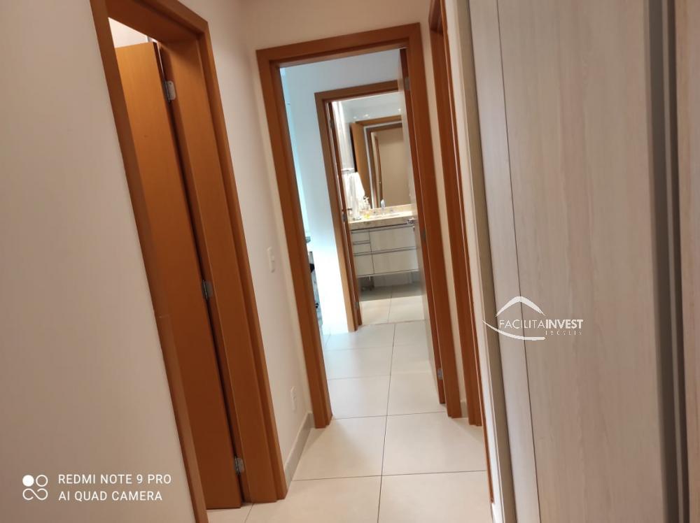 Comprar Apartamentos / Apart. Padrão em Ribeirão Preto apenas R$ 1.390.000,00 - Foto 22