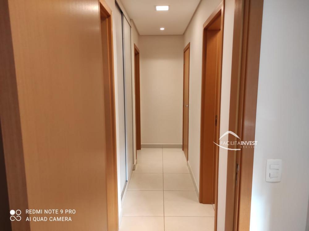 Comprar Apartamentos / Apart. Padrão em Ribeirão Preto apenas R$ 1.390.000,00 - Foto 17