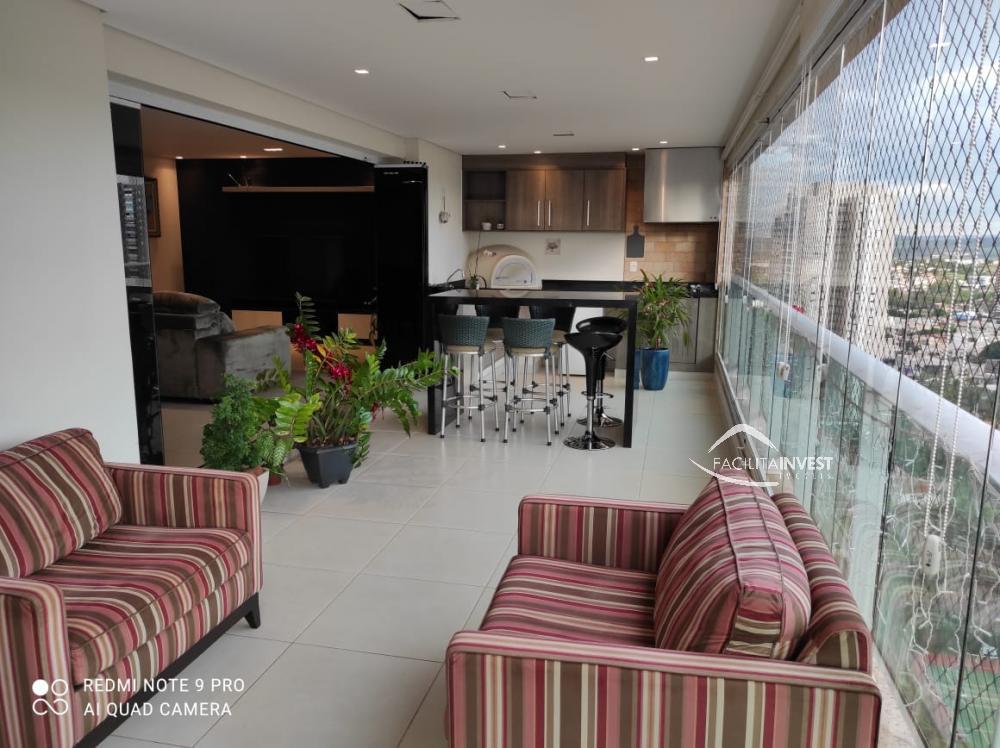 Comprar Apartamentos / Apart. Padrão em Ribeirão Preto apenas R$ 1.390.000,00 - Foto 7