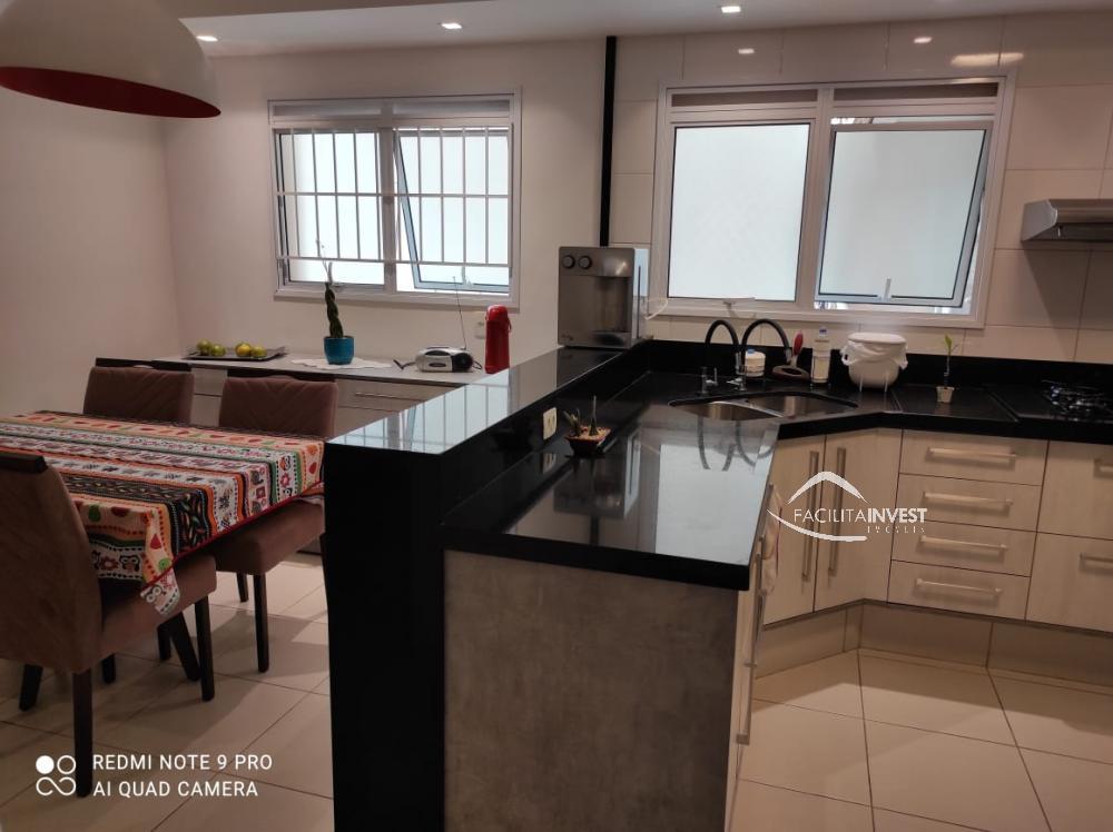 Comprar Apartamentos / Apart. Padrão em Ribeirão Preto apenas R$ 1.390.000,00 - Foto 13