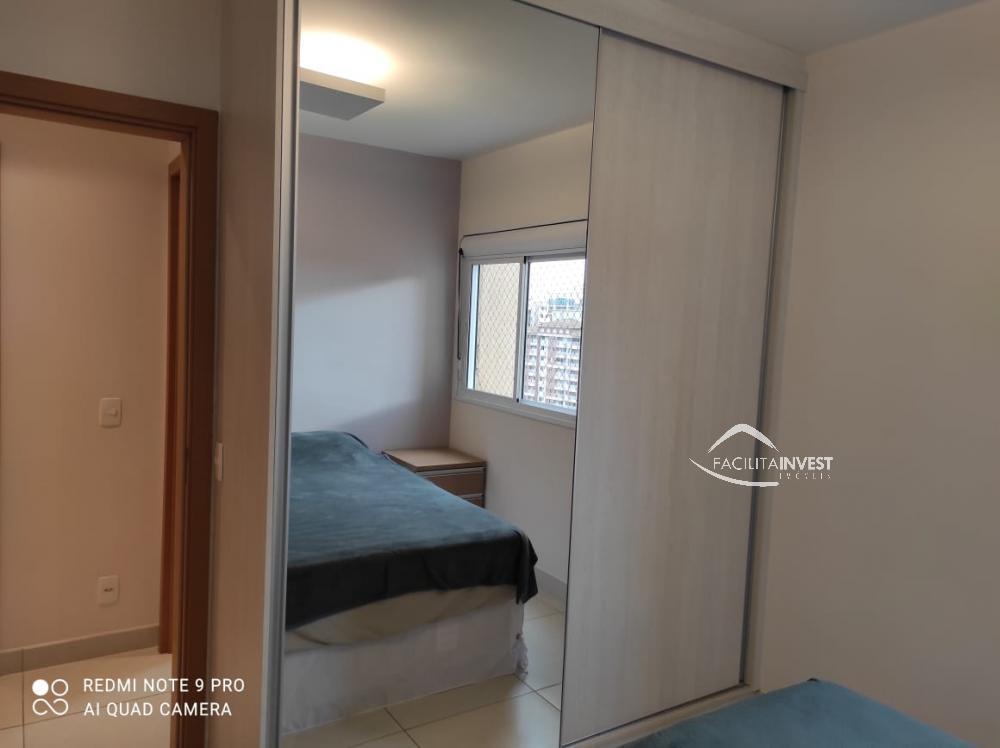 Comprar Apartamentos / Apart. Padrão em Ribeirão Preto apenas R$ 1.390.000,00 - Foto 24