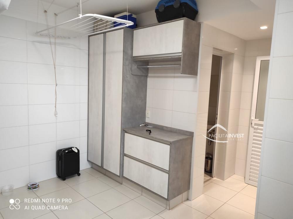 Comprar Apartamentos / Apart. Padrão em Ribeirão Preto apenas R$ 1.390.000,00 - Foto 16