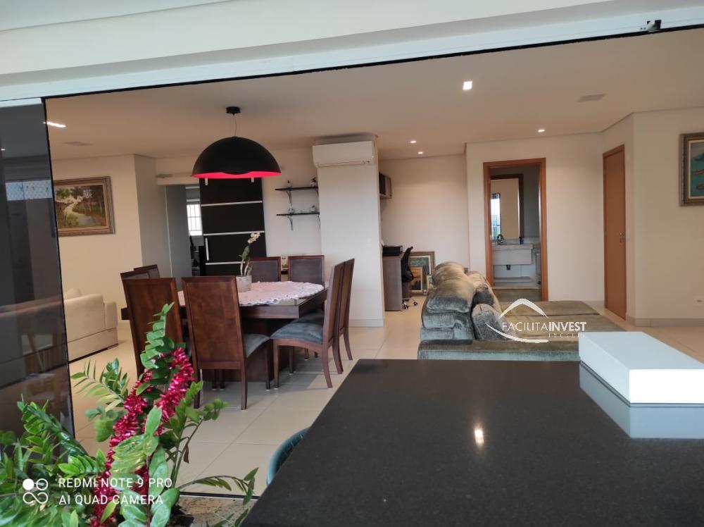 Comprar Apartamentos / Apart. Padrão em Ribeirão Preto apenas R$ 1.390.000,00 - Foto 3