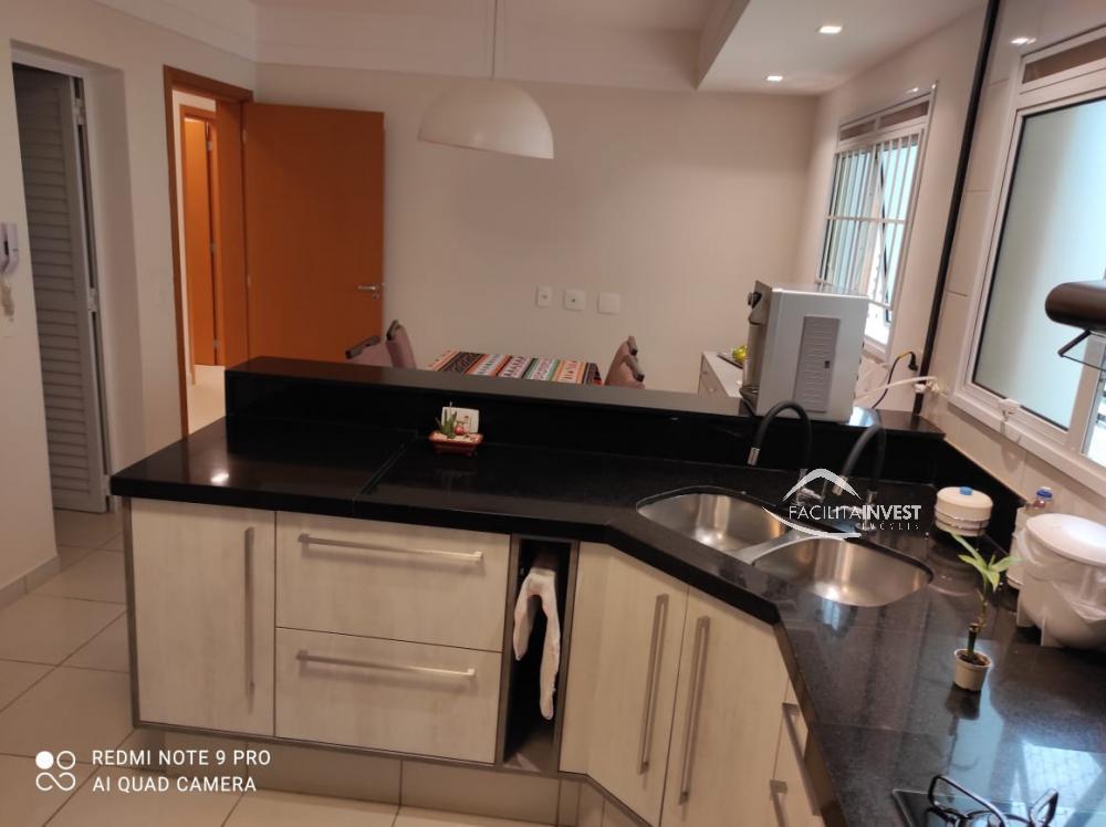 Comprar Apartamentos / Apart. Padrão em Ribeirão Preto apenas R$ 1.390.000,00 - Foto 12