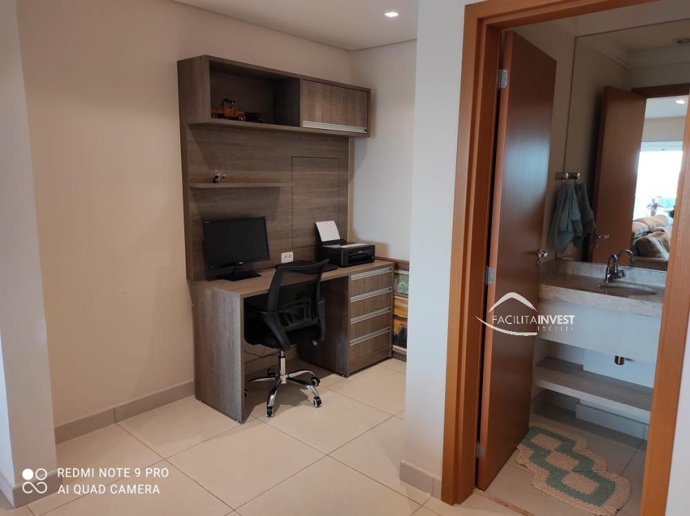 Comprar Apartamentos / Apart. Padrão em Ribeirão Preto apenas R$ 1.390.000,00 - Foto 6