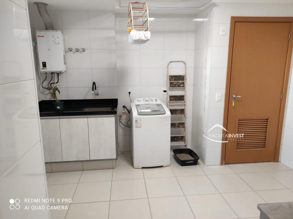 Comprar Apartamentos / Apart. Padrão em Ribeirão Preto apenas R$ 1.390.000,00 - Foto 15
