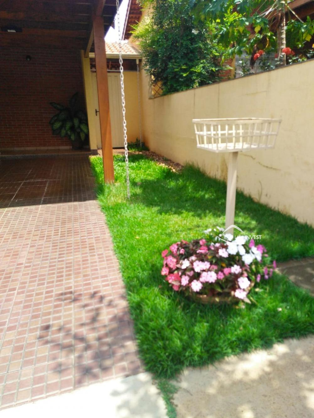 Comprar Casa Condomínio / Casa Condomínio em Ribeirão Preto apenas R$ 565.000,00 - Foto 1