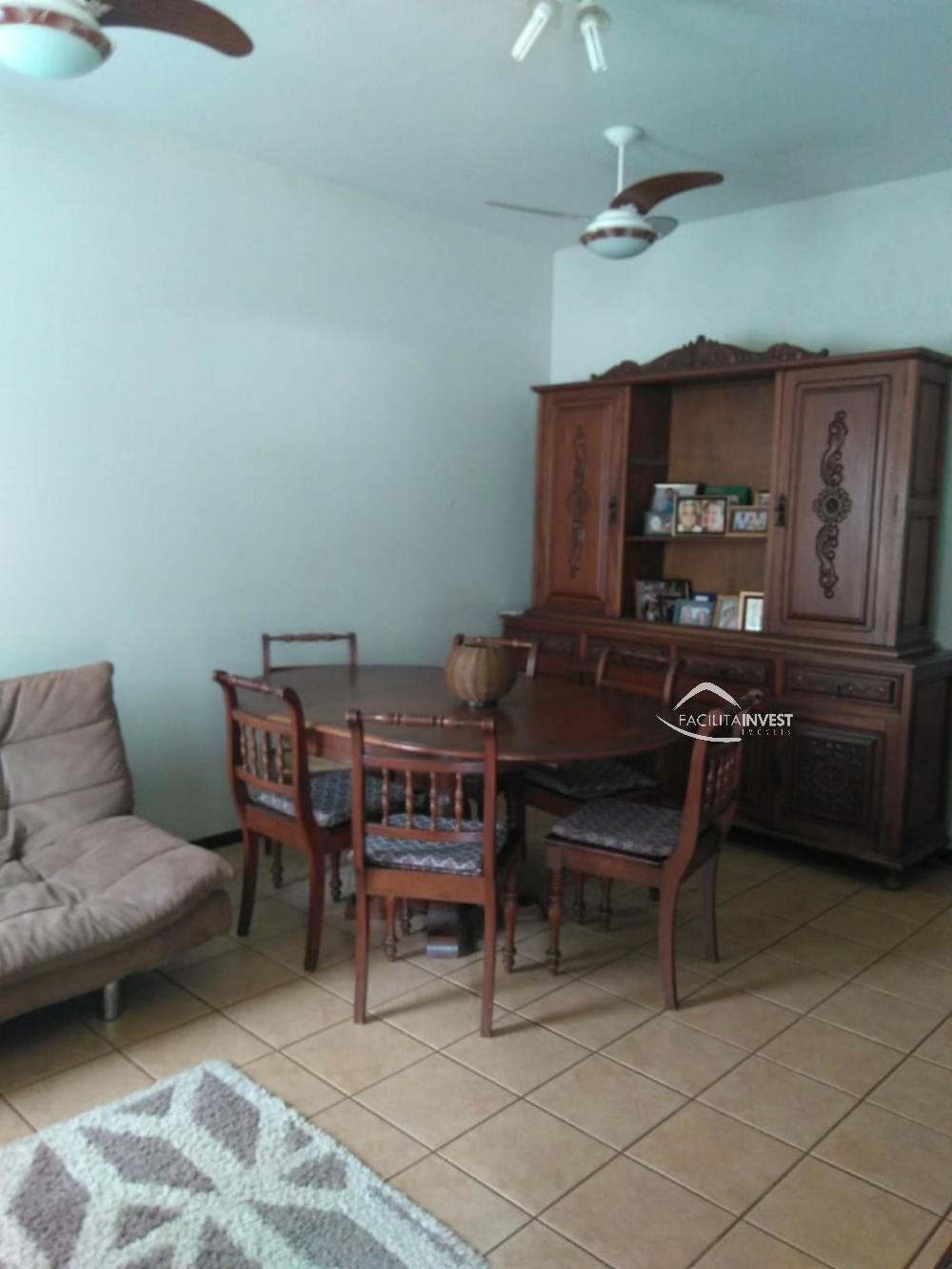 Comprar Casa Condomínio / Casa Condomínio em Ribeirão Preto apenas R$ 565.000,00 - Foto 2