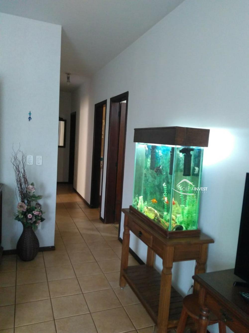 Comprar Casa Condomínio / Casa Condomínio em Ribeirão Preto apenas R$ 565.000,00 - Foto 3