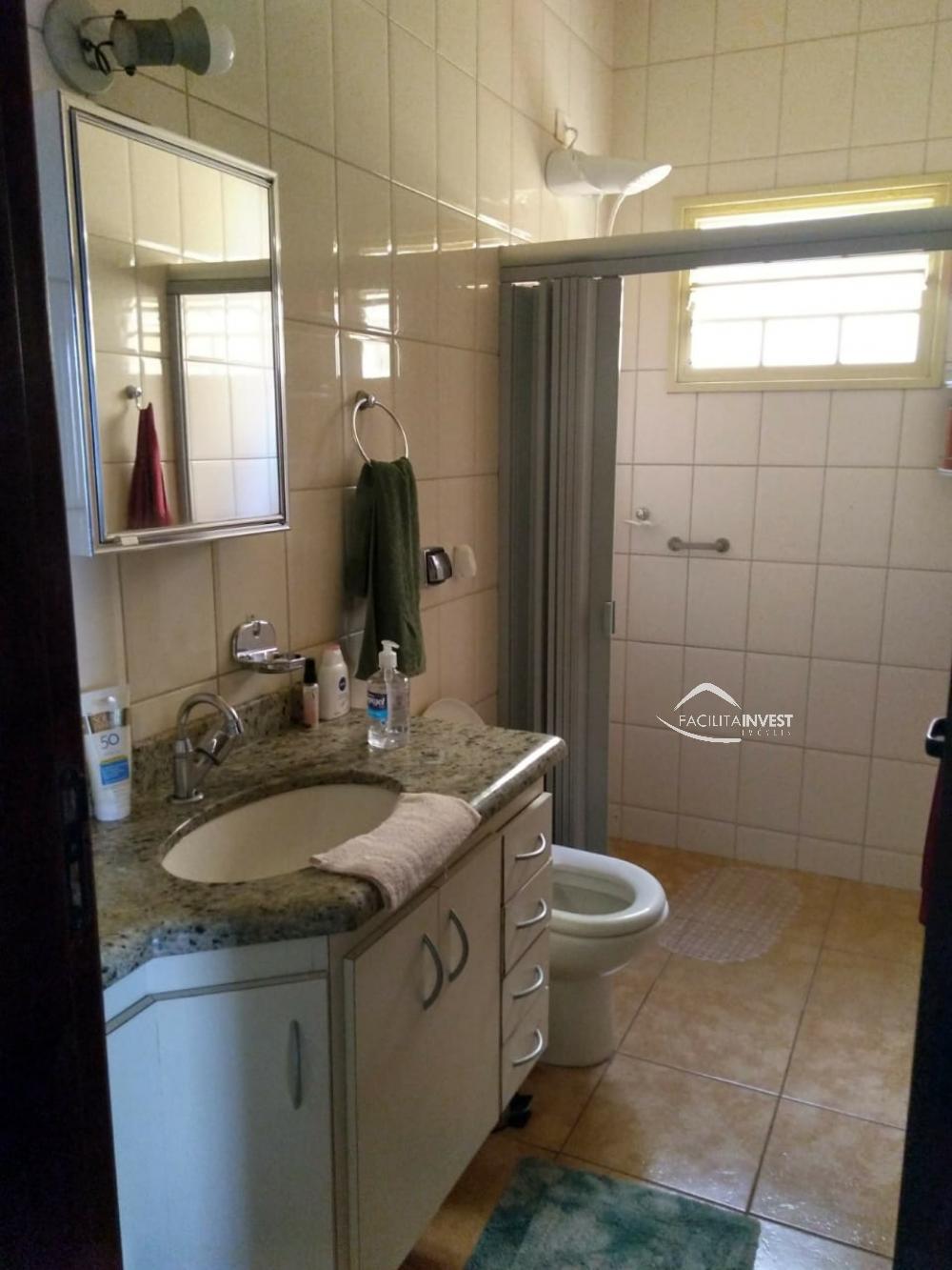 Comprar Casa Condomínio / Casa Condomínio em Ribeirão Preto apenas R$ 565.000,00 - Foto 11
