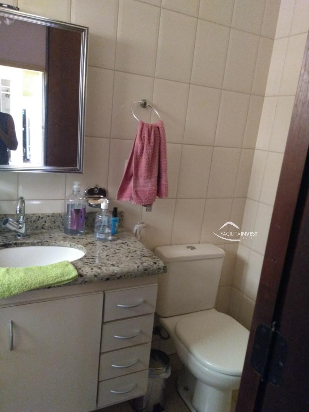Comprar Casa Condomínio / Casa Condomínio em Ribeirão Preto apenas R$ 565.000,00 - Foto 9