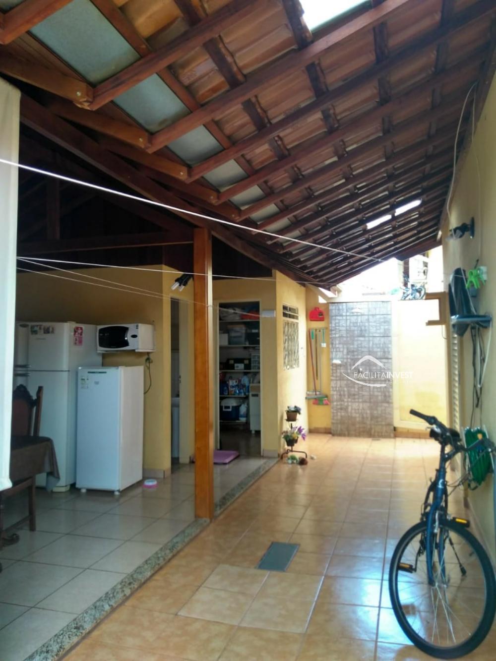 Comprar Casa Condomínio / Casa Condomínio em Ribeirão Preto apenas R$ 565.000,00 - Foto 12