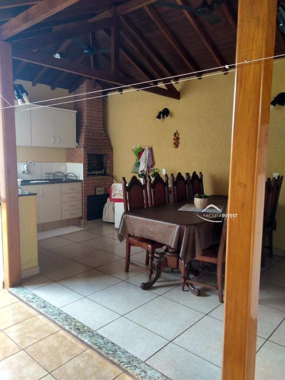Comprar Casa Condomínio / Casa Condomínio em Ribeirão Preto apenas R$ 565.000,00 - Foto 13