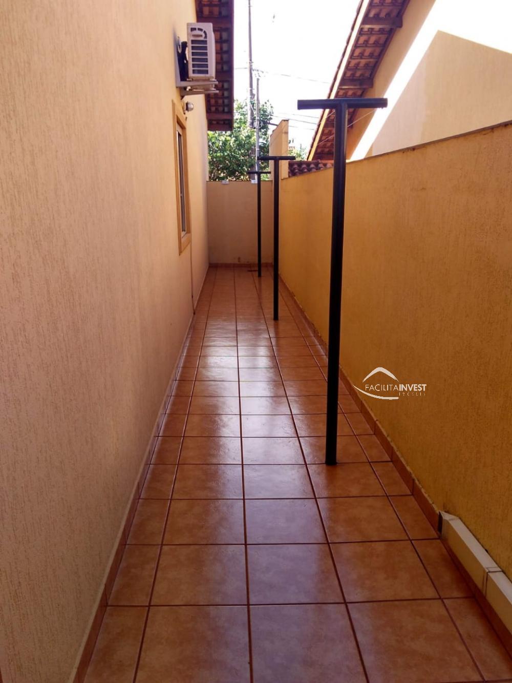 Comprar Casa Condomínio / Casa Condomínio em Ribeirão Preto apenas R$ 565.000,00 - Foto 16