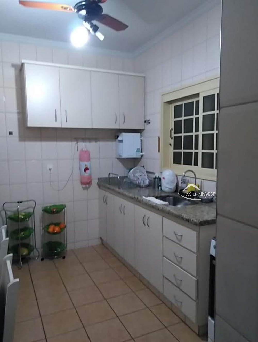 Comprar Casa Condomínio / Casa Condomínio em Ribeirão Preto apenas R$ 565.000,00 - Foto 4