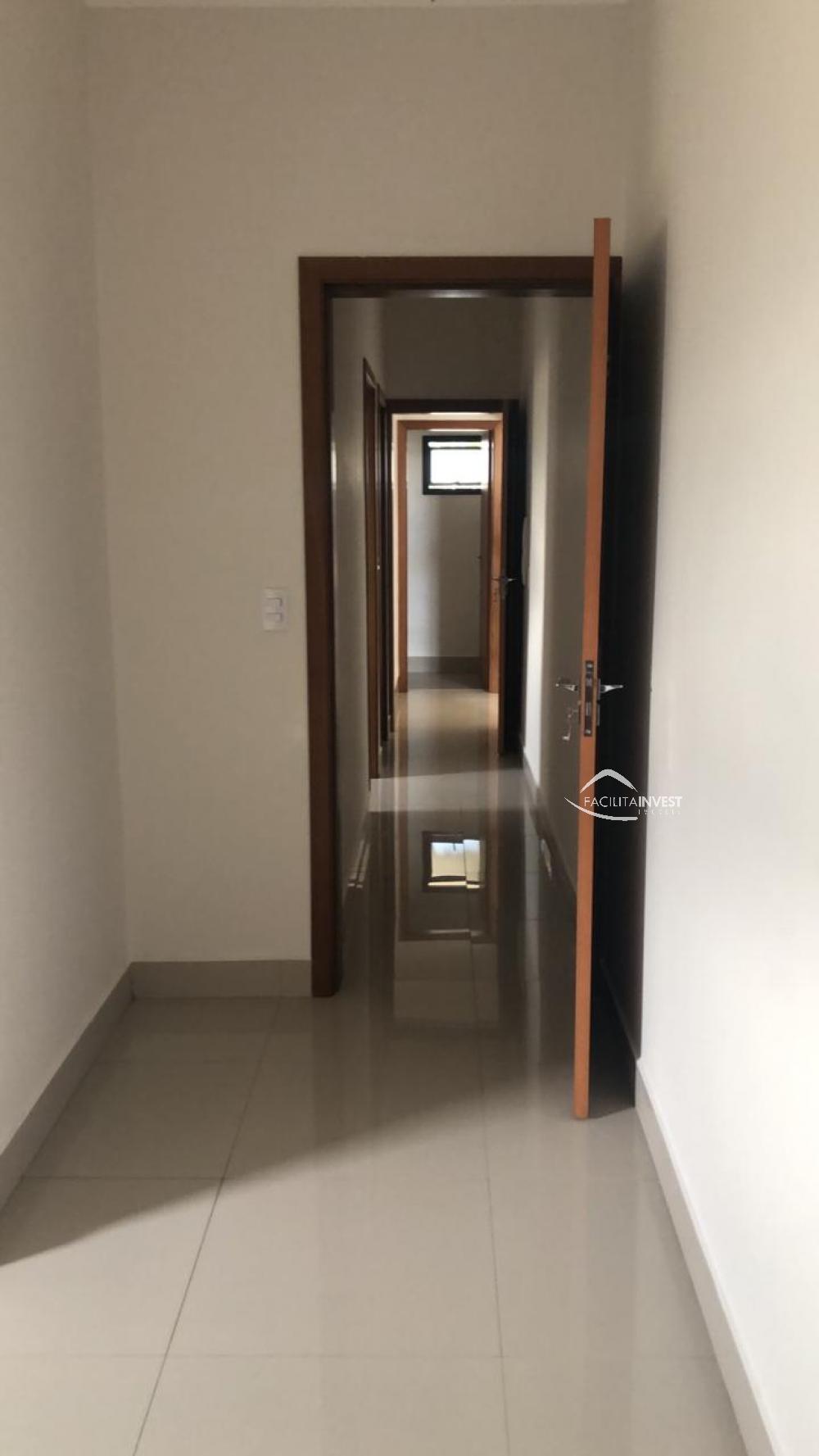 Comprar Casa Condomínio / Casa Condomínio em Ribeirão Preto apenas R$ 790.000,00 - Foto 11
