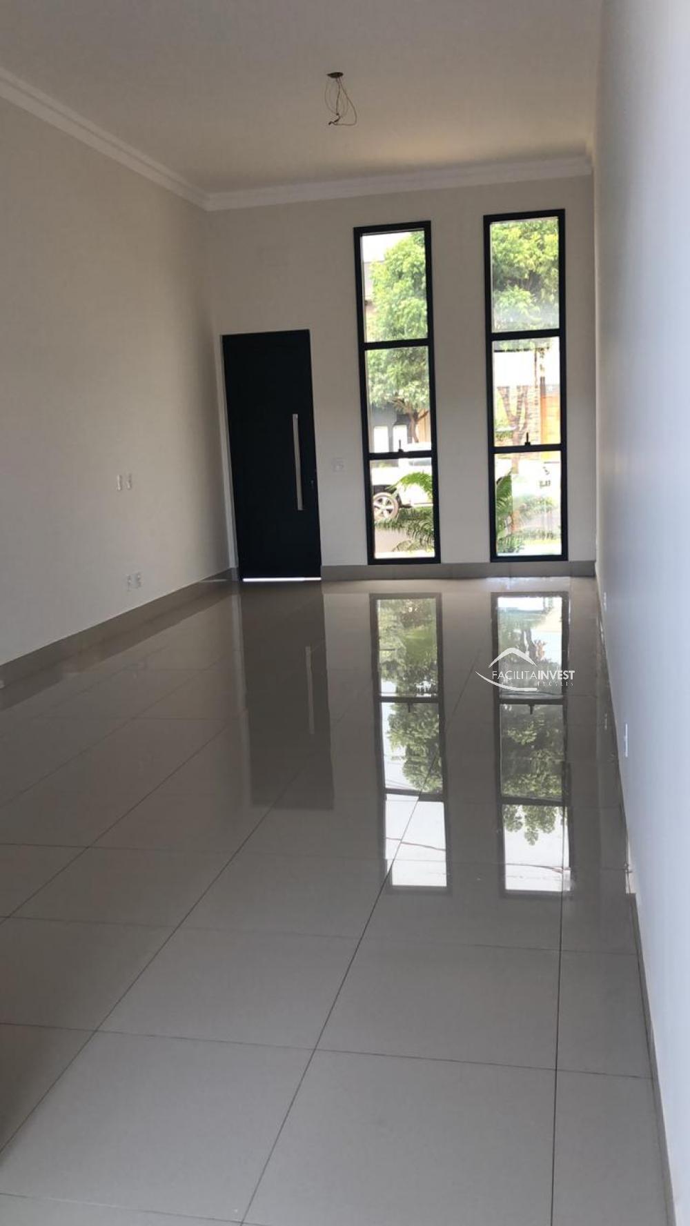 Comprar Casa Condomínio / Casa Condomínio em Ribeirão Preto apenas R$ 790.000,00 - Foto 2