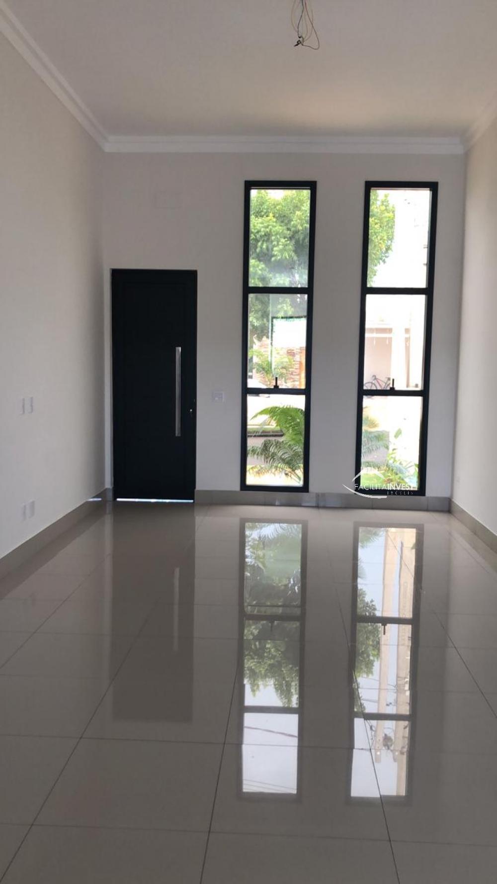Comprar Casa Condomínio / Casa Condomínio em Ribeirão Preto apenas R$ 790.000,00 - Foto 1