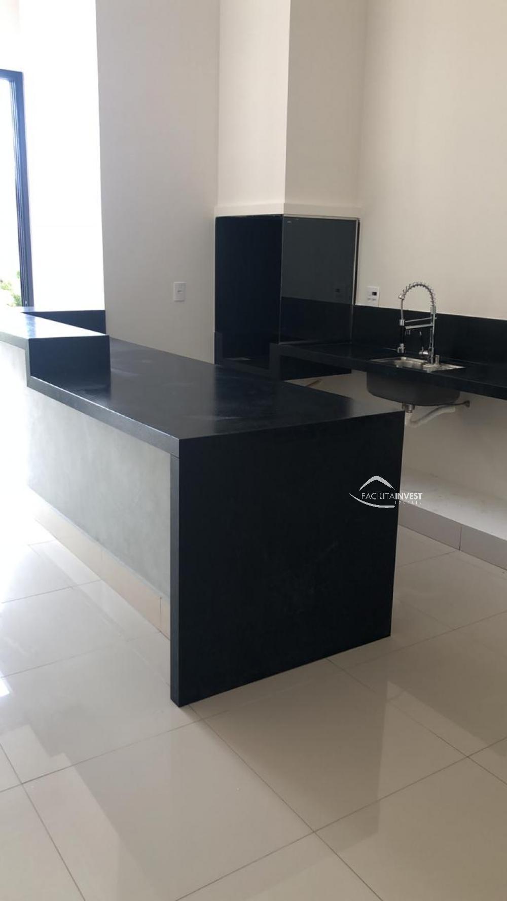 Comprar Casa Condomínio / Casa Condomínio em Ribeirão Preto apenas R$ 790.000,00 - Foto 7