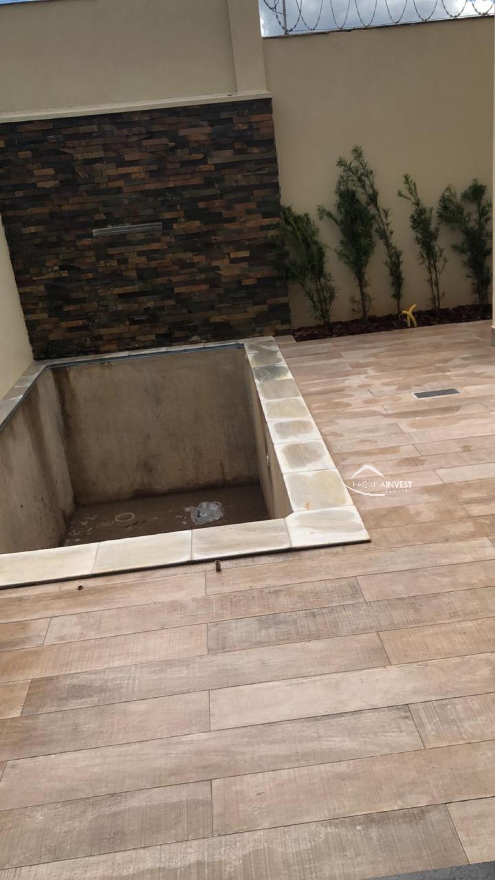 Comprar Casa Condomínio / Casa Condomínio em Ribeirão Preto apenas R$ 790.000,00 - Foto 19