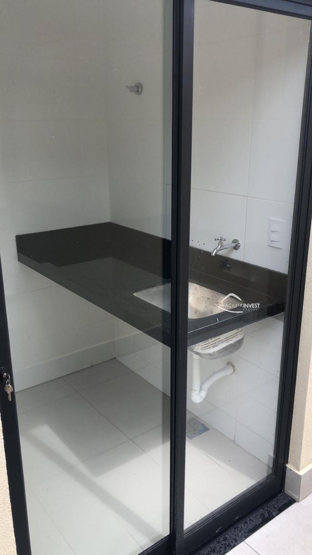 Comprar Casa Condomínio / Casa Condomínio em Ribeirão Preto apenas R$ 790.000,00 - Foto 24