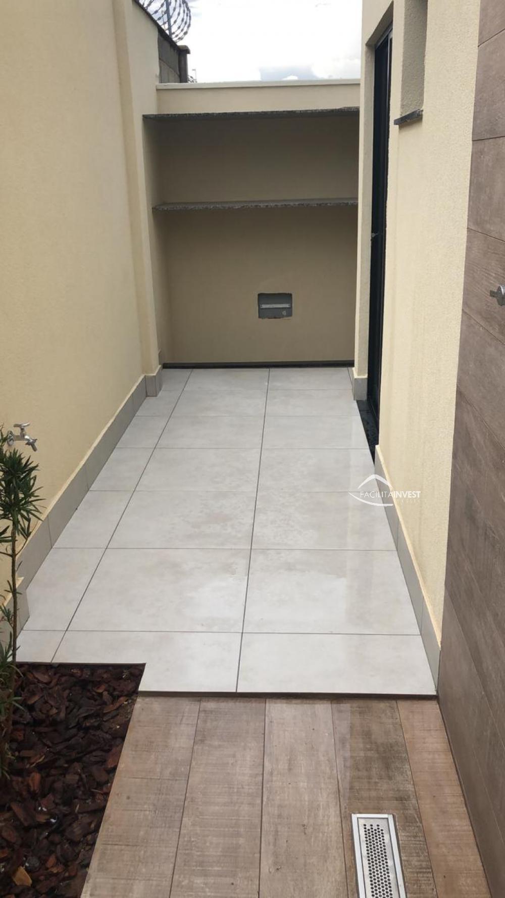 Comprar Casa Condomínio / Casa Condomínio em Ribeirão Preto apenas R$ 790.000,00 - Foto 23