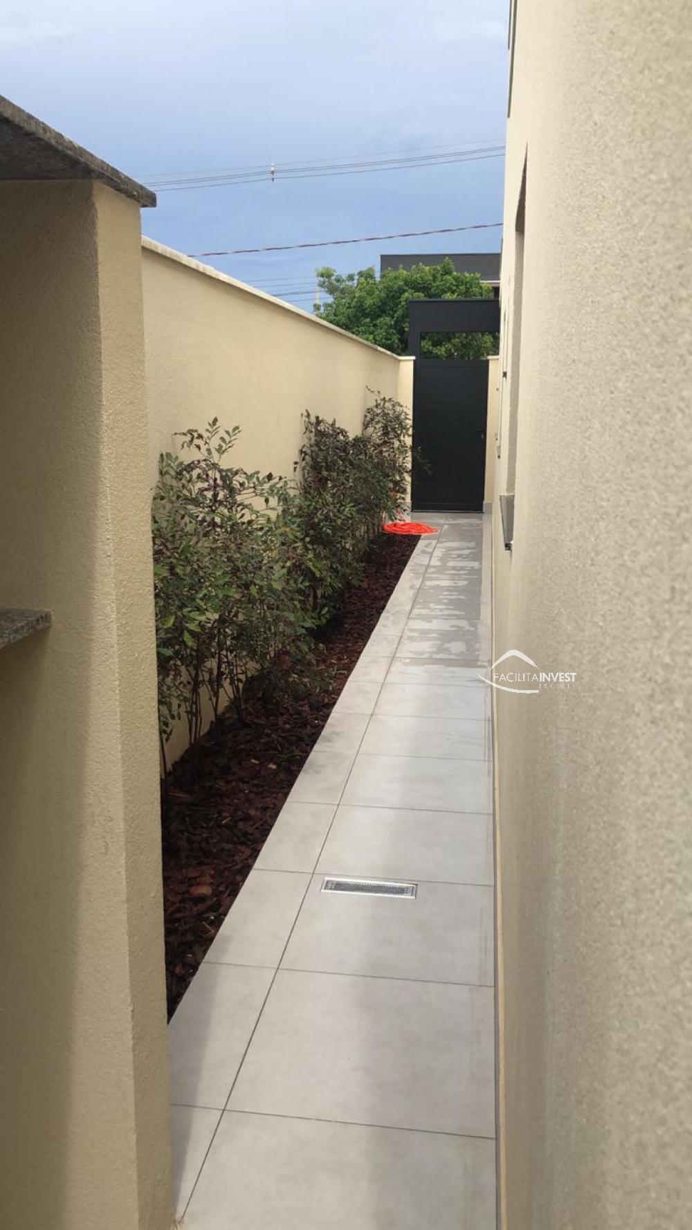 Comprar Casa Condomínio / Casa Condomínio em Ribeirão Preto apenas R$ 790.000,00 - Foto 21