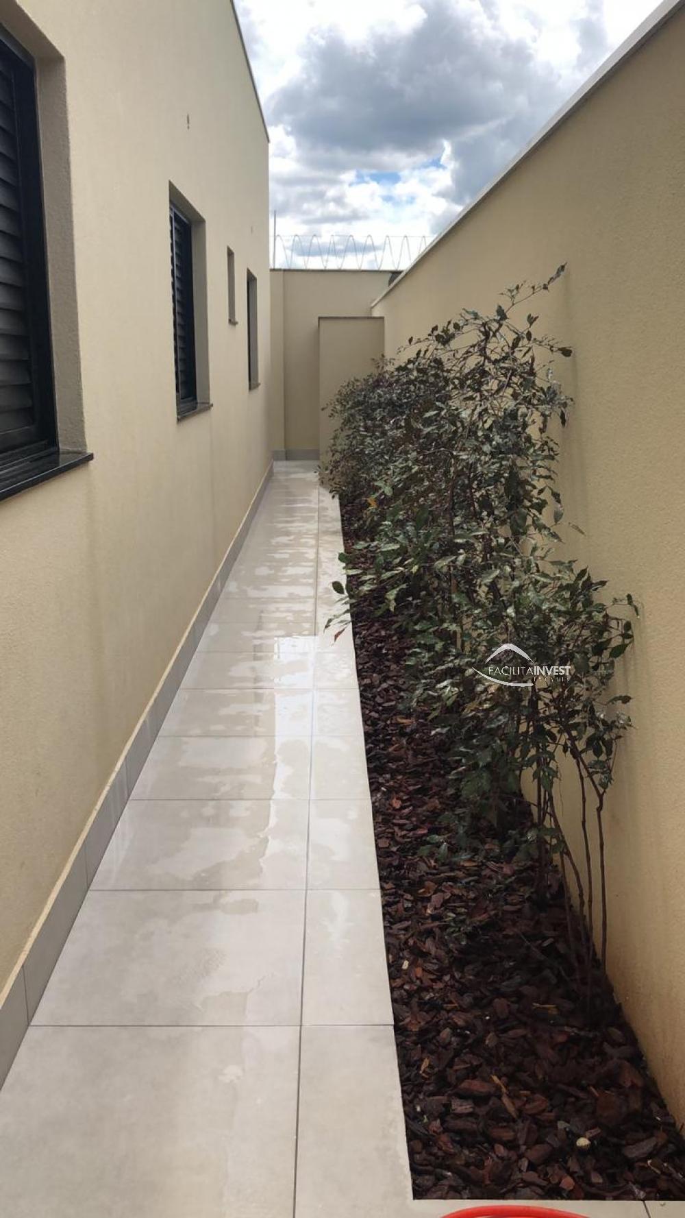 Comprar Casa Condomínio / Casa Condomínio em Ribeirão Preto apenas R$ 790.000,00 - Foto 22