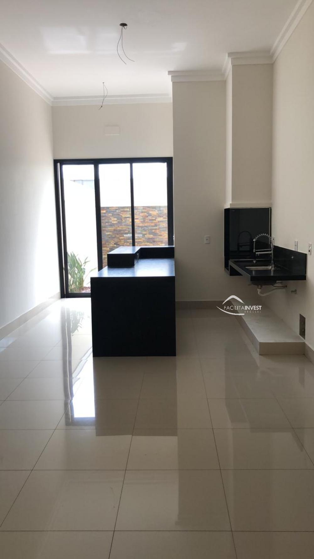 Comprar Casa Condomínio / Casa Condomínio em Ribeirão Preto apenas R$ 790.000,00 - Foto 3