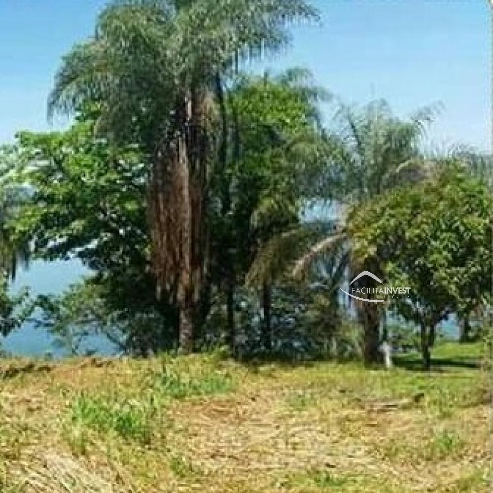 Comprar Terrenos / Terrenos em condomínio em Delfinópolis apenas R$ 170.000,00 - Foto 3