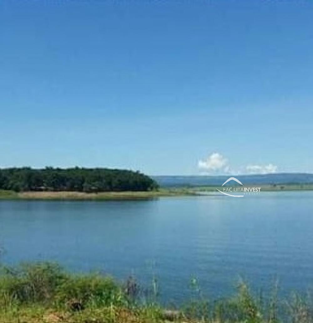 Comprar Terrenos / Terrenos em condomínio em Delfinópolis apenas R$ 170.000,00 - Foto 1