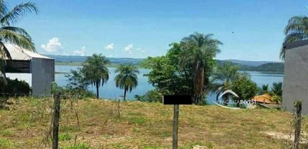 Comprar Terrenos / Terrenos em condomínio em Delfinópolis apenas R$ 170.000,00 - Foto 2