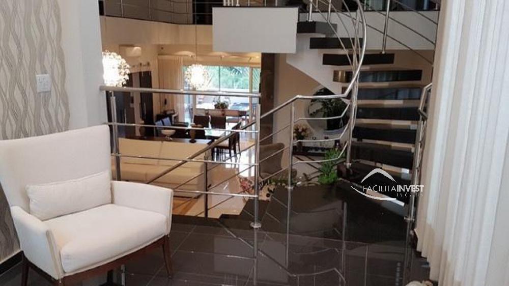 Comprar Casa Condomínio / Casa Condomínio em Ribeirão Preto apenas R$ 1.900.000,00 - Foto 1