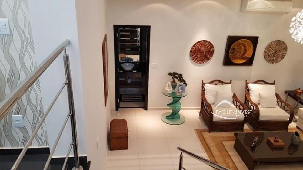 Comprar Casa Condomínio / Casa Condomínio em Ribeirão Preto apenas R$ 1.900.000,00 - Foto 2