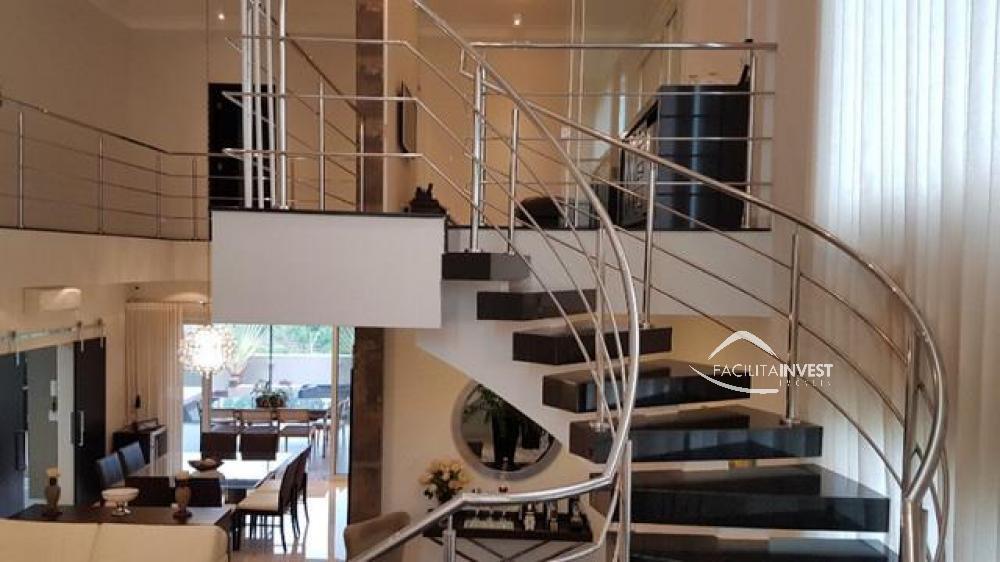 Comprar Casa Condomínio / Casa Condomínio em Ribeirão Preto apenas R$ 1.900.000,00 - Foto 4