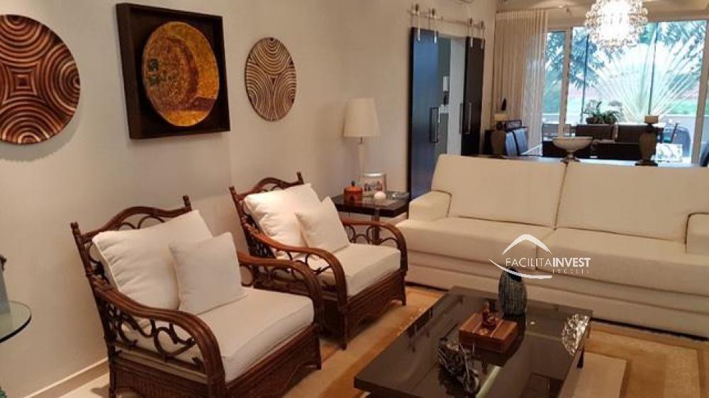 Comprar Casa Condomínio / Casa Condomínio em Ribeirão Preto apenas R$ 1.900.000,00 - Foto 5
