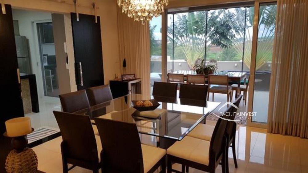 Comprar Casa Condomínio / Casa Condomínio em Ribeirão Preto apenas R$ 1.900.000,00 - Foto 6